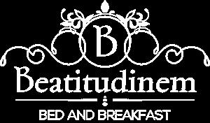 beatitudinem